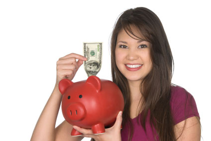 529 savings plans for college