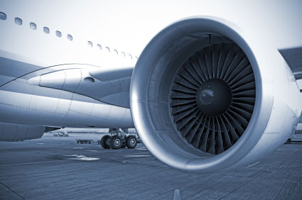 How To Qualify for Aerospace Engineering Scholarships ...