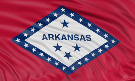 arkansas state loans
