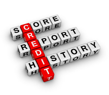 Improve your credit score in college gocollege student credit cards ccuart Images