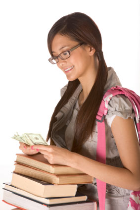 chase education loans