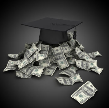 Free Money for College: Student Financial Aid Opportunities ...