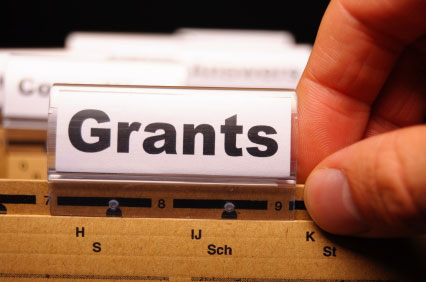 merit based grants for college