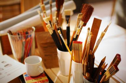 creative-scholarships