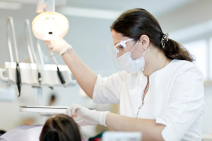 dental scholarships