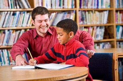 educator scholarships in maine