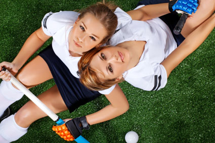 Go After a College Field Hockey Scholarship and Get ...