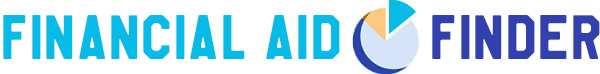 Financial Aid Finder.