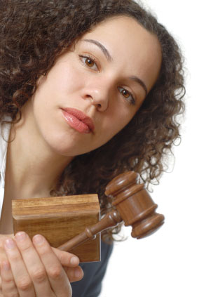 law student grants