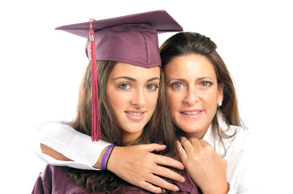 mom scholarships