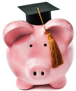 hope scholarship info