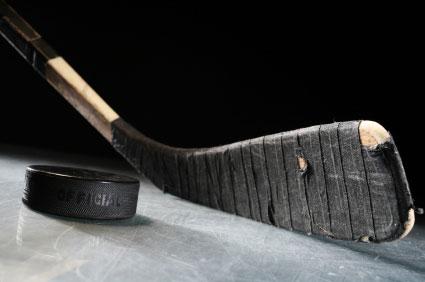 ice hockey scholarships