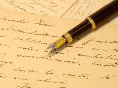 Letters of Re mendation Advice for Scholarship Applicants