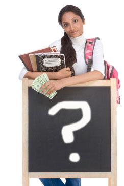 loan organizations