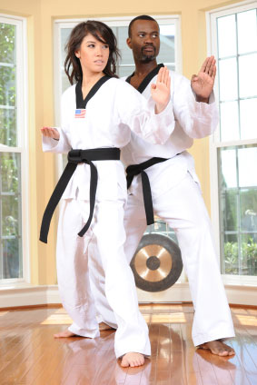 martial arts scholarships