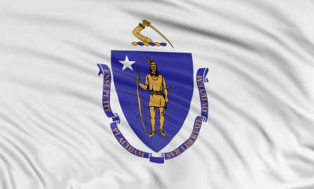 massachusettes scholarships