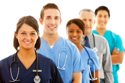 nursing career essay examples