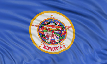minnesota scholarships