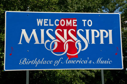 Mississippi State Scholarships >> State Scholarships And Grants For Mississippi Students Gocollege Com