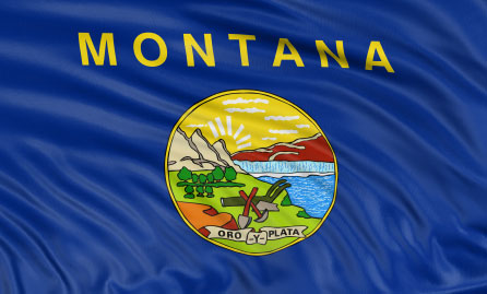 montana student loans