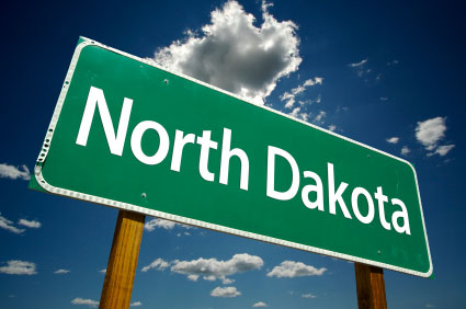north dakota student loans