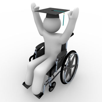 disabilities scholarship