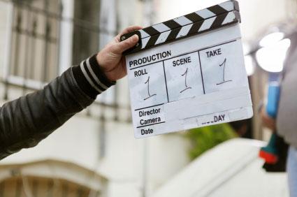 film school scolarships