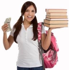 selecting lenders