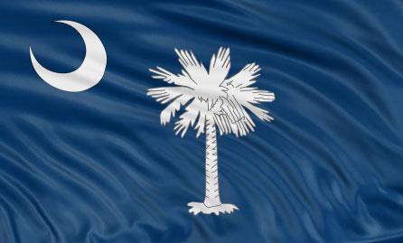 south carolina student loans