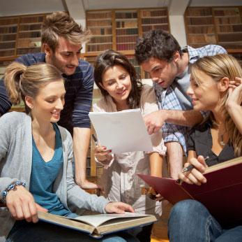 How To Create an Effective Study Group | College Raptor