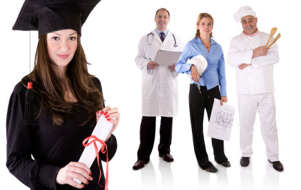 http://www.gocollege.com/images/vocational-scholarships.jpg