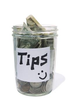 Us and international college student tax guide forms filing wages salary tips and other income formal or under the table you should know about whether you have a detailed accounting of these wages is another ccuart Images